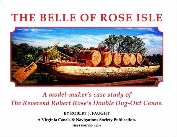 The Belle of Rose Isle