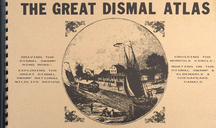 Great Dismal Atlas