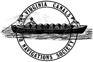 Virginia Canals & Navigations Society – New Online Store